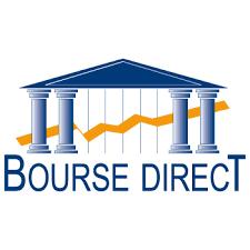 BourseDirect