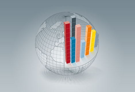 Indice Henderson des dividendes mondaiux
