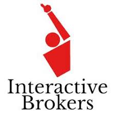 Ouvrir compte Interactive Broker avis tarifs