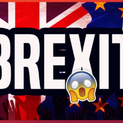 BREXIT Actions Anglaises PEA