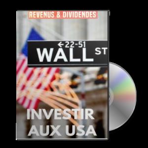 investir usa bourse