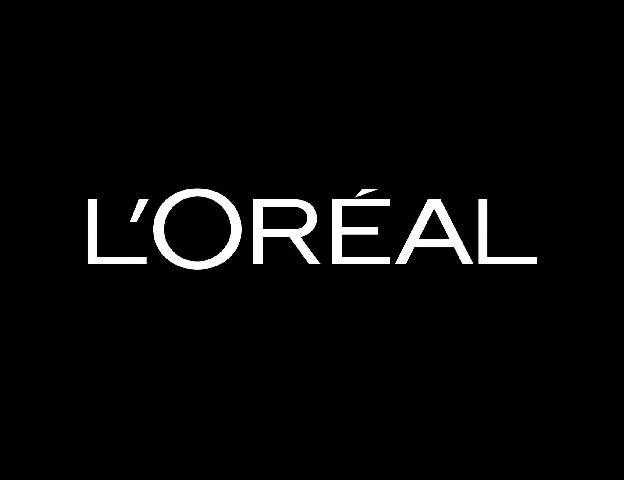 Dividende et rendement l'Oréal action