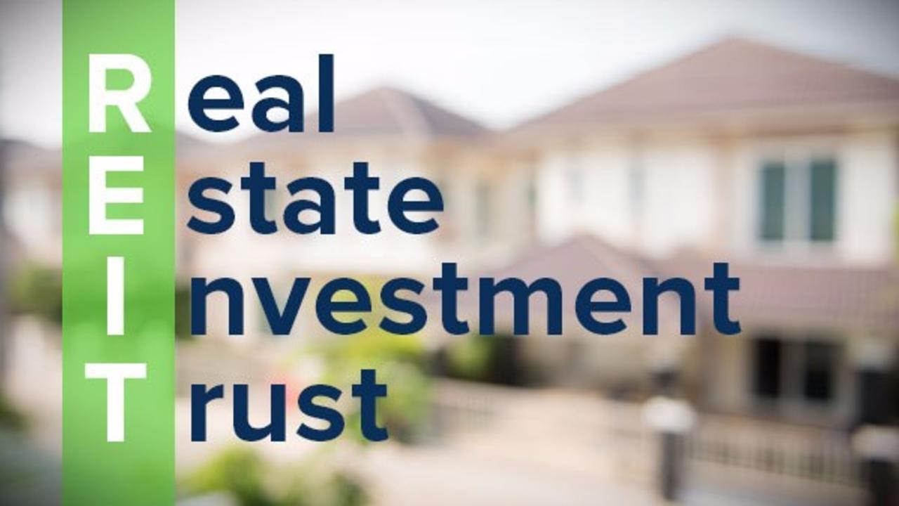 investir reit foncieres bourse immobilier