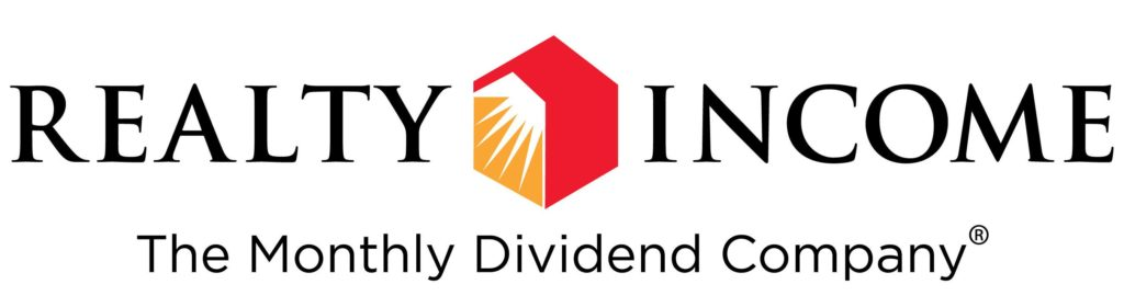 realty income dividendes mensuels